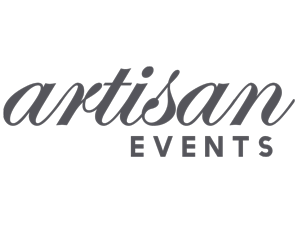Artisan Events