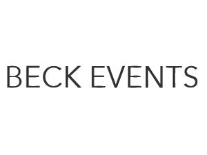 Beck Events