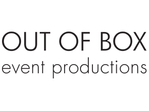 Out of Box Event Productions